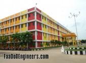 jntu-anantpur-campus-photos-006