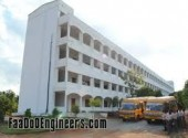 jntu-anantpur-campus-photos-007