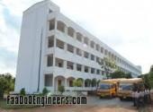 jntu-anantpur-campus-photos-007