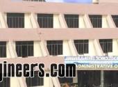 jntu-anantpur-campus-photos-009
