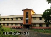 laxminarayan-institute-of-tech-nagpur-campus-photos-001