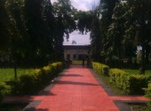 laxminarayan-institute-of-tech-nagpur-campus-photos-004