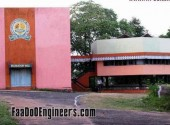 laxminarayan-institute-of-tech-nagpur-campus-photos-005