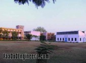 laxminarayan-institute-of-tech-nagpur-campus-photos-007