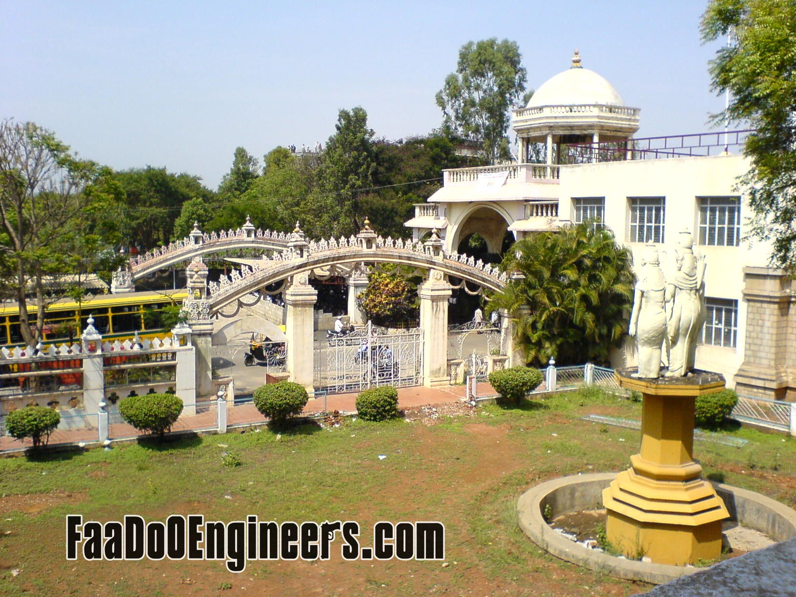 m-s-ramaiah-institute-of-technology-bangalore-campus-photos-001