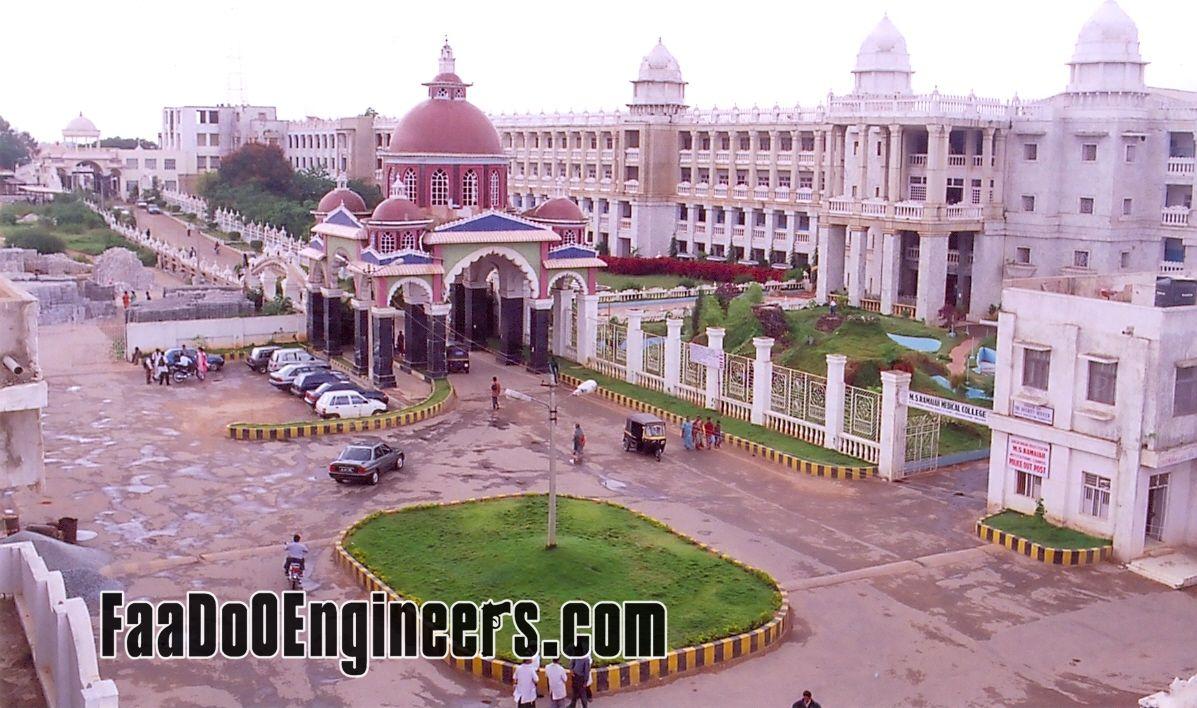 m-s-ramaiah-institute-of-technology-bangalore-campus-photos-002