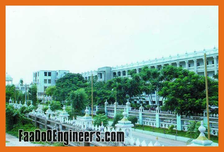 m-s-ramaiah-institute-of-technology-bangalore-campus-photos-005