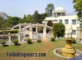 m-s-ramaiah-institute-of-technology-bangalore-campus-photos-003