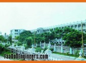 m-s-ramaiah-institute-of-technology-bangalore-campus-photos-005