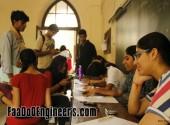 malhar-2012-cult-fest-mumbai-maharastra-photos-011