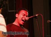 malhar-2012-cult-fest-mumbai-maharastra-photos-014