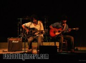 malhar-2012-cult-fest-mumbai-maharastra-photos-016
