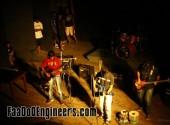 malhar-2012-cult-fest-mumbai-maharastra-photos-019