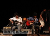 malhar-2012-cult-fest-mumbai-maharastra-photos-021