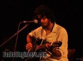 malhar-2012-cult-fest-mumbai-maharastra-photos-029