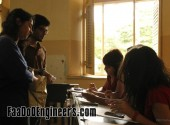 malhar-2012-cult-fest-mumbai-maharastra-photos-031