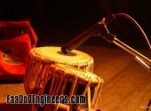 malhar-2012-cult-fest-mumbai-maharastra-photos-036