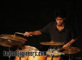 malhar-2012-cult-fest-mumbai-maharastra-photos-038