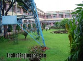 motilal-nehru-national-inst-of-technology-allahabadl-photo__004