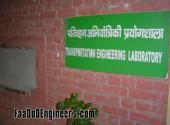 motilal-nehru-national-inst-of-technology-allahabadl-photo__005