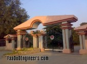 motilal-nehru-national-inst-of-technology-allahabadl-photo__006