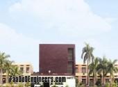 motilal-nehru-national-inst-of-technology-allahabadl-photo__008