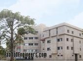 motilal-nehru-national-inst-of-technology-allahabadl-photo__010
