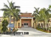 motilal-nehru-national-inst-of-technology-allahabadl-photo__011