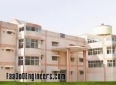 motilal-nehru-national-inst-of-technology-allahabadl-photo__012