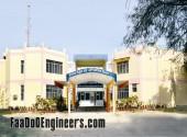 motilal-nehru-national-inst-of-technology-allahabadl-photo__013