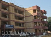 motilal-nehru-national-inst-of-technology-allahabadl-photo__014