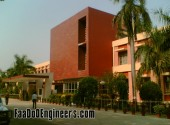 motilal-nehru-national-inst-of-technology-allahabadl-photo__015