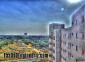 mnit-jaypur-photos-003