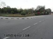 mnit-jaypur-photos-006