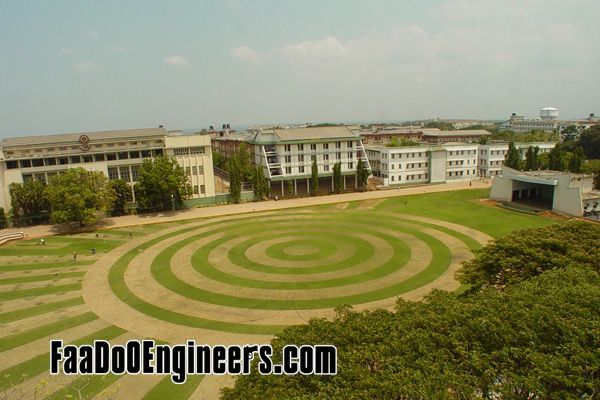 mnit-manipal-photos-001
