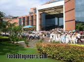 mnit-manipal-photos-004