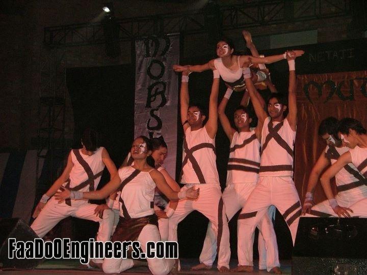 mudra-the-choreo-event-nsit-moksha-2011-photo-gallery-002