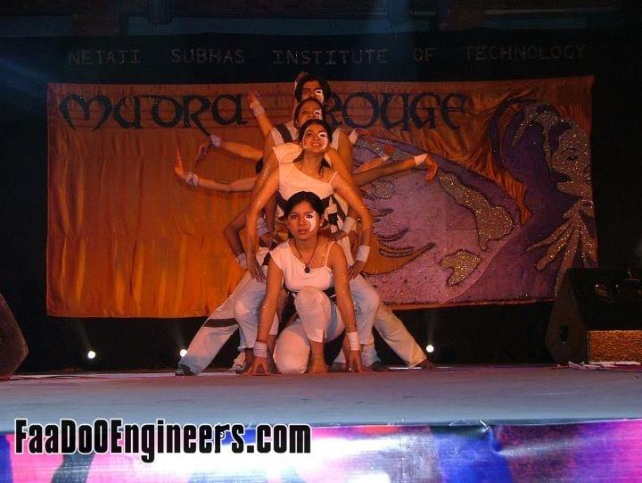 mudra-the-choreo-event-nsit-moksha-2011-photo-gallery-003