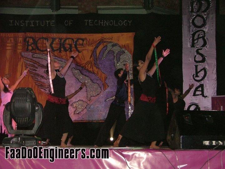 mudra-the-choreo-event-nsit-moksha-2011-photo-gallery-008