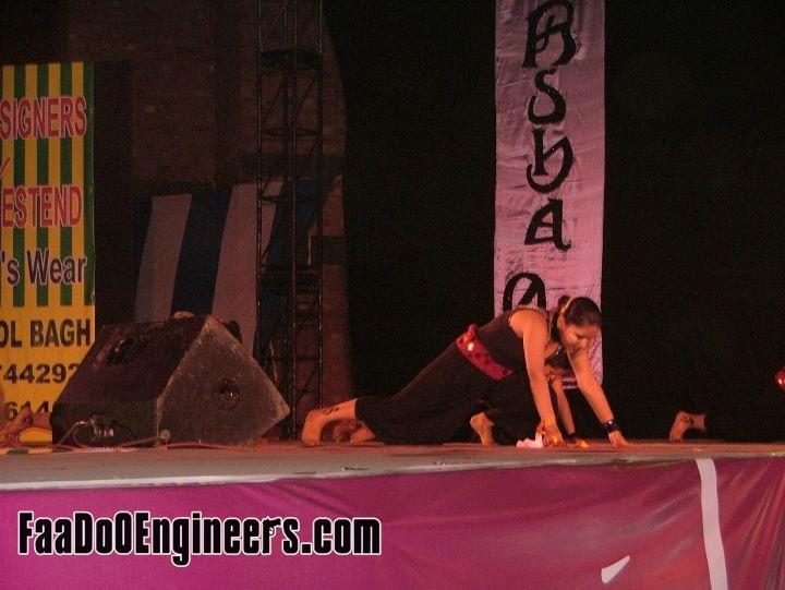 mudra-the-choreo-event-nsit-moksha-2011-photo-gallery-009