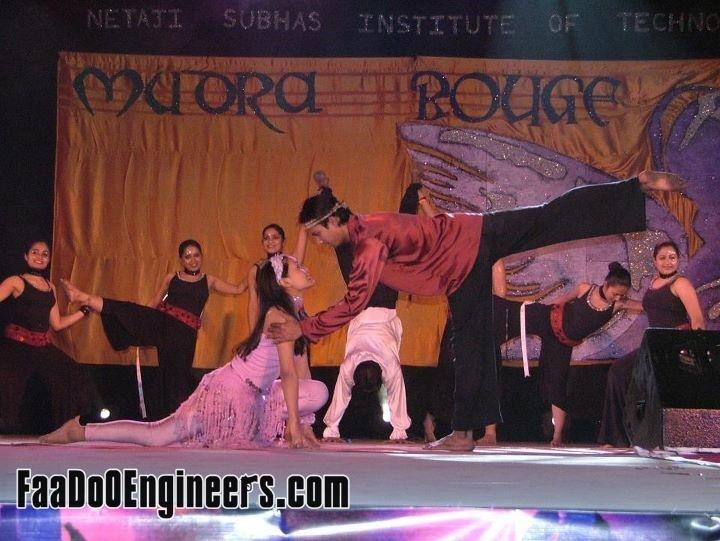 mudra-the-choreo-event-nsit-moksha-2011-photo-gallery-010