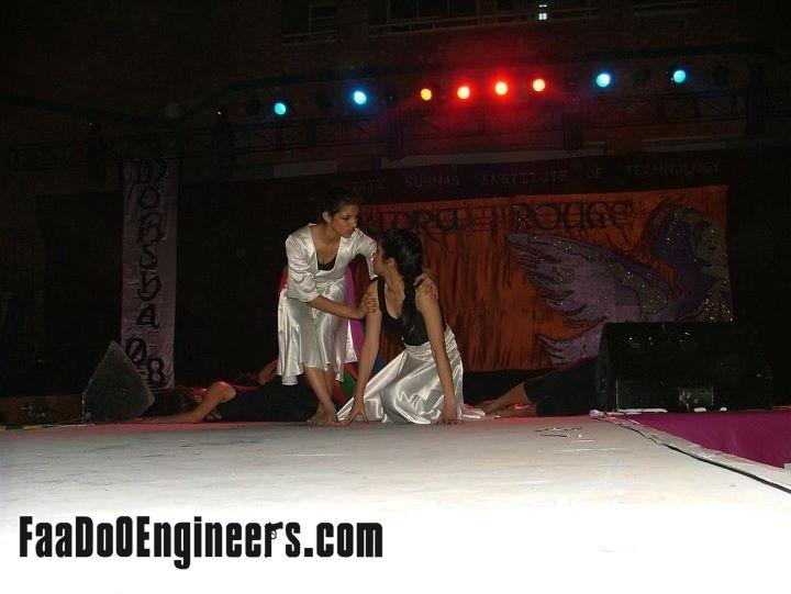 mudra-the-choreo-event-nsit-moksha-2011-photo-gallery-020