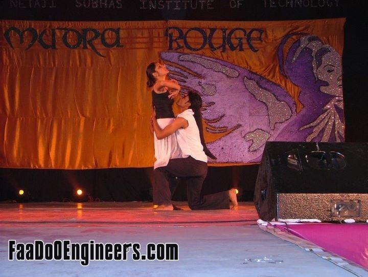 mudra-the-choreo-event-nsit-moksha-2011-photo-gallery-021