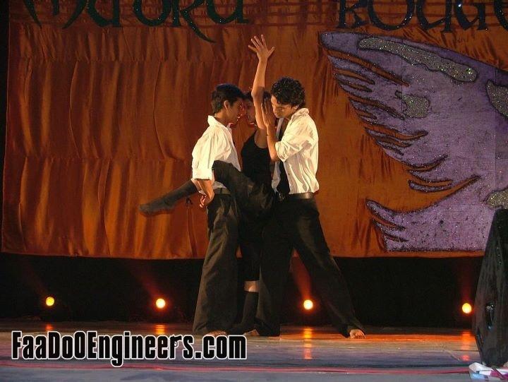 mudra-the-choreo-event-nsit-moksha-2011-photo-gallery-022