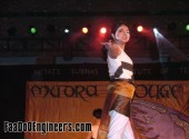 mudra-the-choreo-event-nsit-moksha-2011-photo-gallery-001