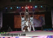 mudra-the-choreo-event-nsit-moksha-2011-photo-gallery-004