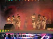 mudra-the-choreo-event-nsit-moksha-2011-photo-gallery-005