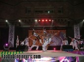 mudra-the-choreo-event-nsit-moksha-2011-photo-gallery-006