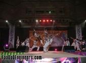 mudra-the-choreo-event-nsit-moksha-2011-photo-gallery-006