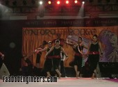 mudra-the-choreo-event-nsit-moksha-2011-photo-gallery-007